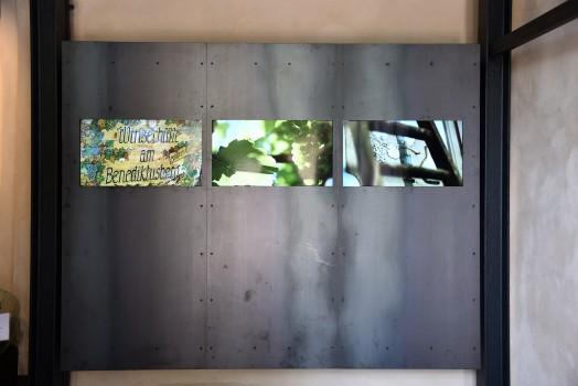 Galeriebild 3