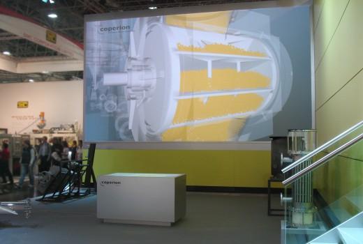 Galeriebild 2